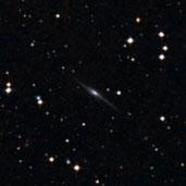 ESO 511-42