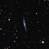 ESO 581-4