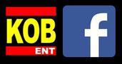 KOB ent. Facebook