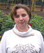 Жукова С.Л., грант губернатора- 2007г, 2012г.