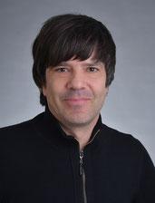 Peter Amthauer