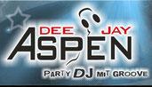 DJ Aspen