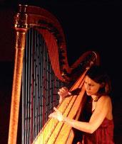 Harpe Pleyel