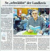 Buchvorstellung www.kelkel-verlag.de