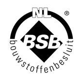 Niederländischer Baustoffbeschluss
