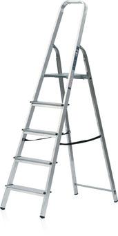 72-005 Plattform Height