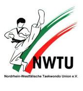 Nordrhein - Westfälische Taekwondo Union e.V.