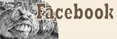 L'auteur sur Facebook