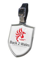Bag Tags bedrucken, Bag Tags mit Logo, Taschenanhänger,  Taschenanhänger Golf, Bag Tags Golf, Bag Tags, Taschenanhänger bedrucken, Bag Tags