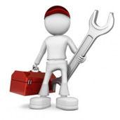 Hier gelangen Sie zu unseren Reparaturservice