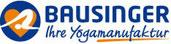 Bausinger GmbH - Übungsmatten und Meditationsbedarf