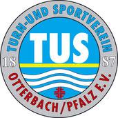 TUS Otterbach