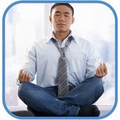 Séance de méditation individuelles - Apprendre à méditer