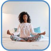 Séances de méditation guidée - Apprendre à méditer