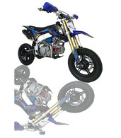 Malcor Pitbikes , Pitbikes kaufen , Pitbike Anbieter , Pitbike Händler ,
