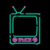Classement box TV et Stick TV