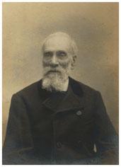 Henri Lebas