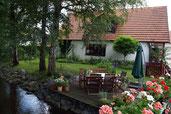 wohnung verkaufen, Imobilie, Haus, Ingolstadt, Wohnung, verkaufen, Ingolstadt, Immobiliemakler, Haus kaufen, Wohnung mieten