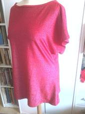 Basic Kurzarmshirt 2013