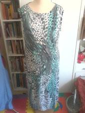 Sommerkleid 2013