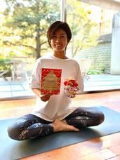 Comfy Yoga(深沢)