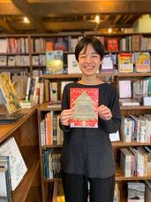 Nostos Books(松陰神社前)
