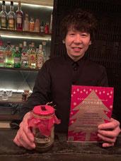 Bar MIROKU(大分)