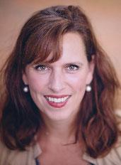Nicole Wendland Meditation