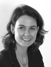 Sabine Pontecaille