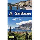 Gardasee Reiseführer mit vielen praktischen Tipps.