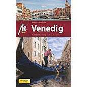 Venedig MM-City Reiseführer mit vielen praktischen Tipps.
