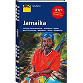 ADAC Jamaika Reiseführer