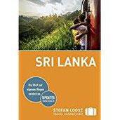 Stefan Loose Reiseführer Sri Lanka13