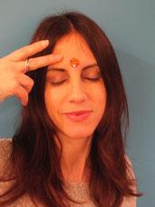 Ausbildung Aura Chakra Berater spirituelle Ausbildung Neuss Düsseldorf