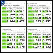 Western Digital WDBBGB0080HBK-EESN My Book Desktop Externe Festplatte 8 TB schwarz