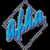 Association Française de l'Hémiplégie Alternante