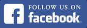 Besaitungsservice auf facebook