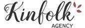 Agence de communication pour artisans, partenaire de La cinquieme Saison : Kinfolk agency.