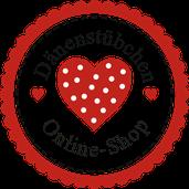 Online_Shop_dänenstübchen_salzgitter