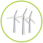 énergies fossiles et renouvelables