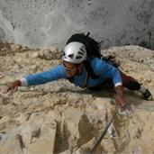 Mehrseillängen-Touren für Alpin-Einsteiger