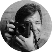 Oliver G. Miller, Monochrome, Photography, Frankfurt, Germany