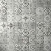 piastrella decorativa per pavimento e rivestimento - Ambienti24 Bologna