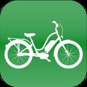 Stromer Lifestyle e-Bikes und Pedelecs in der e-motion e-Bike Welt in Frankfurt