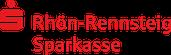 Logo Rhön-Rennsteig-Sparkasse