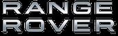 Alarmanlagen für Range Rover