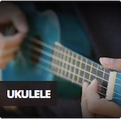 clases de ukulele valladolid