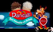 Dancali Heladerías