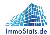 www.immostats.de