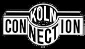 Das Logo des Betreibers der HALLE Tor 2 - die Köln Connection GmbH, Location, Veranstalter, Eventlocation, Location, Veranstaltung